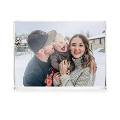 fe0683a631 Acrylic Photo Blocks | Shutterfly