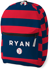 e471b781c246 active baseball stripe backpack