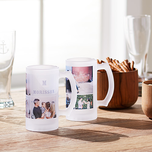 word definition personalized beer steins shutterfly