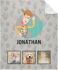 Personalized Blankets For Kids Shutterfly