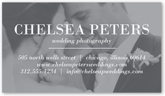 Custom business cards shutterfly can be customized reheart Image collections