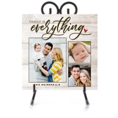 rustic family everything ceramic tile