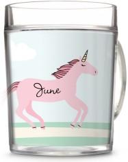 princess castle cup