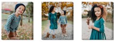 Multi-Piece Canvas Prints | Print your Photos onto Canvas | Shutterfly