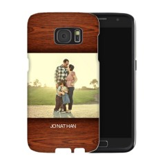 Personalized Gifts For Him Shutterfly