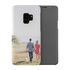 186f856109 Custom Samsung Galaxy Cases | Shutterfly