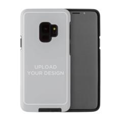 upload your own design samsung galaxy case