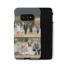 samsung 8 case personalised