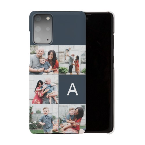 Gallery Monogram Samsung Galaxy Case Phone Cases Shutterfly