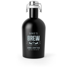 Growler dating site