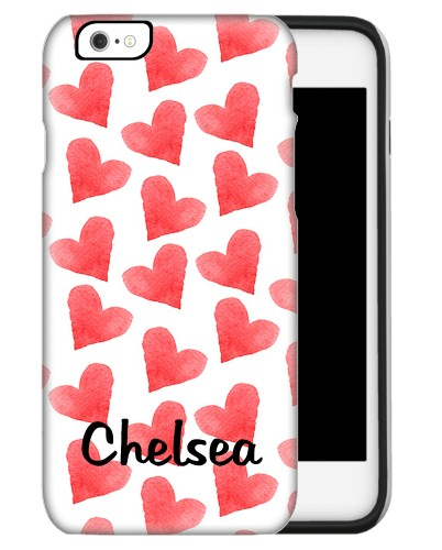 Custom Iphone Cases Shutterfly