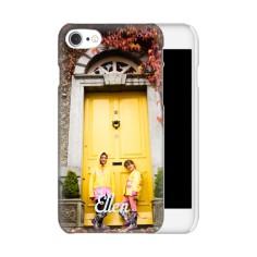 custom iphone 7 cases shutterfly