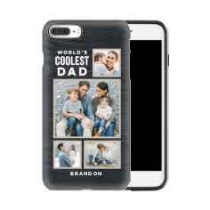 meet 46e5d c9110 Custom iPhone 7 Plus Cases | Shutterfly