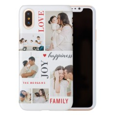 Custom Iphone X Cases Shutterfly