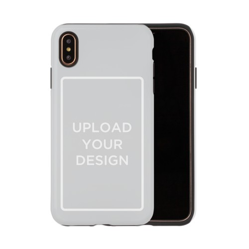 uk availability d3355 c8b4f Upload Your Own Design Custom iPhone Cases | Shutterfly