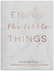 personalized journals shutterfly