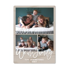 Photo Personalized Housewarming Gifts Shutterfly