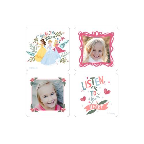 Calendar Magnet | Custom Magnets | Home Decor | Shutterfly
