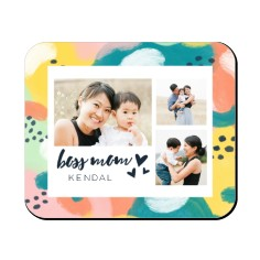 Mouse Pads, Custom Mouse Pads & Photo Mouse Pads | Shutterfly