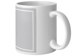 8742fee5a Custom Mugs | Personalized Mugs | Photo Mugs | Shutterfly