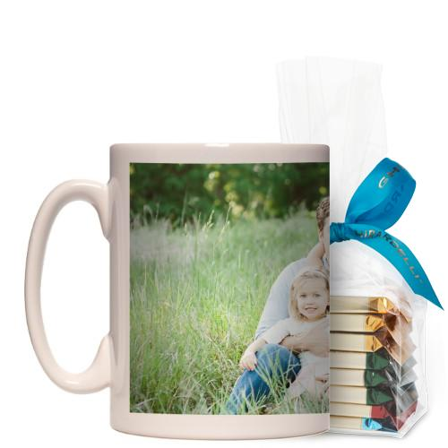 Photo Gallery Mug