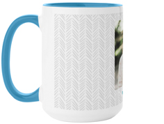 gallery of one mug