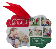 Christmas Gifts   Shutterfly