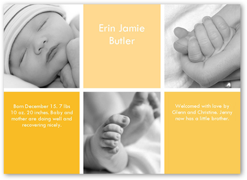 Checkers Sun Greeting Card
