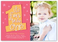 Nice Happy Birthday 1 Year Old Baby Funny Picture To Share N 14202 Girl First