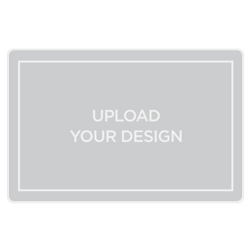 Upload Your Own Design Placemat