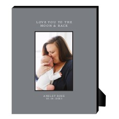 Kids Personalized Picture Frames Photo Frames Shutterfly