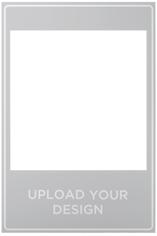 upload your own design selfie frame