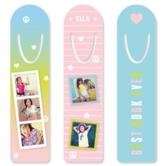 personalized bookmarks shutterfly