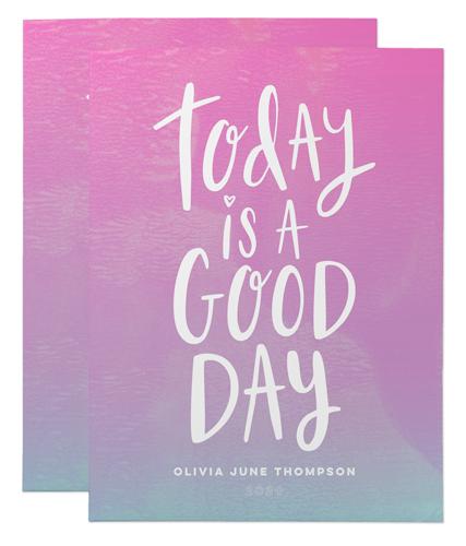 Emoji Good Day Folders