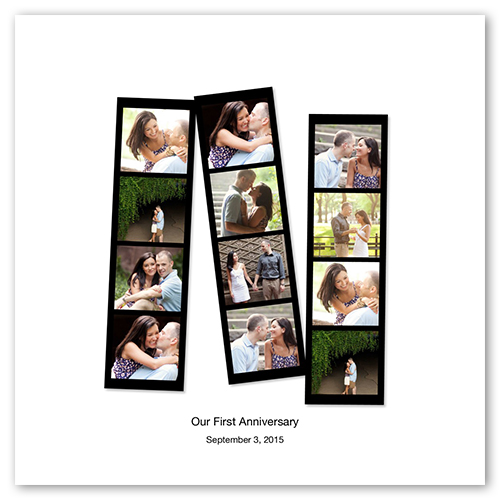 Shutterfly collage poster coupons / Rosati coupons mchenry il