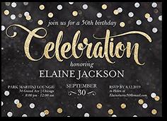 Printable or Printed Adult Masculine Birthday Invitation Woodgrain Birthday Invite Any Age Photo Collage Adult Birthday Invitation