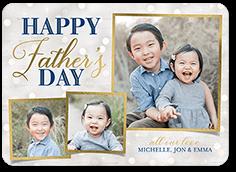 8909c1c8cdf78 elegant gratitude fathers day card