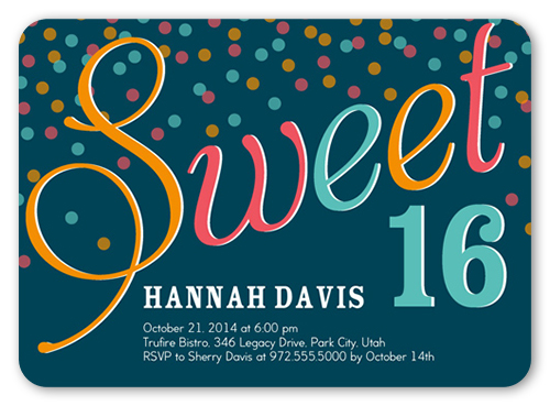 Invitation Designs Ideas with luxury invitations design