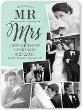 Wedding Announcements Engagement Announcements Shutterfly