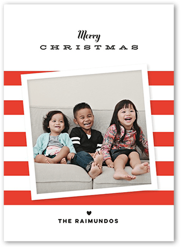 patriotic christmas cards - Patriotic Christmas Cards