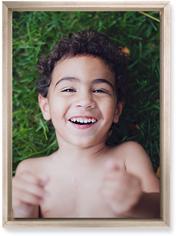 photo gallery portrait wall art